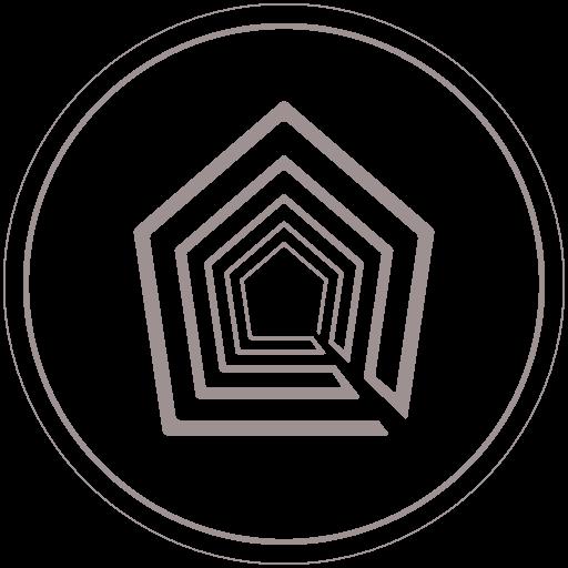 VILLA VOON – DIe Holzvilla der Zukunft